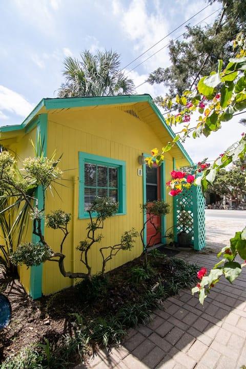 cedar key vacation rentals & homes - florida, united
