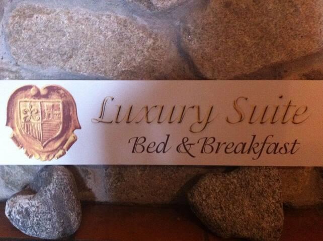 VILLA ROBERTA LUXURY SUITE - Province of Catanzaro - ที่พักพร้อมอาหารเช้า
