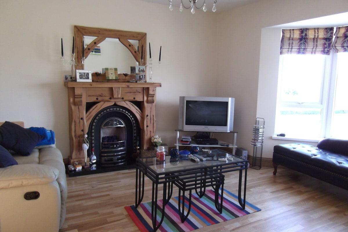 Portnoo 2017: Haustierfreundliche Ferienunterkünfte, Wohnungen Und Häuser  In Portnoo   Airbnb, County Donegal, Irland