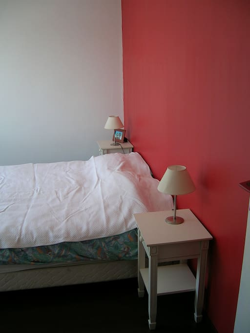 Chambres d 39 h te pr s d 39 avignon 2 bed breakfasts for for Chambre d hote avignon