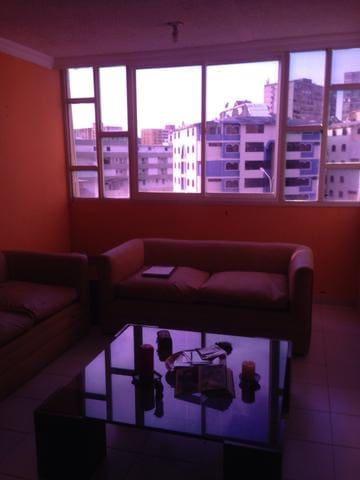 Lorinha's Room - Ciudad Guayana - Lägenhet