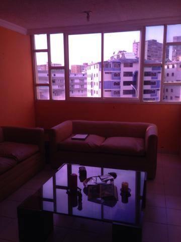 Lorinha's Room