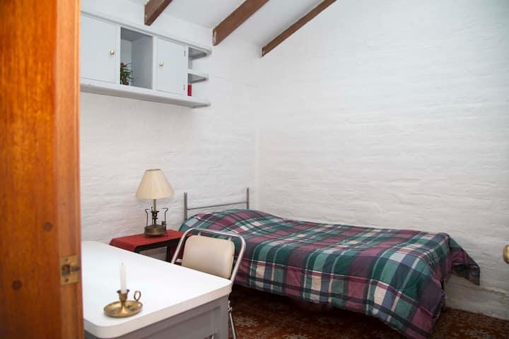 Habitación Privada en Cumbaya