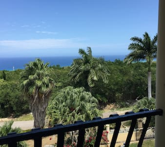 Breezy Point - Montego Bay