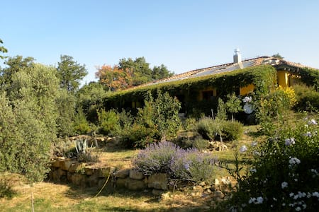 Bed&Breakfast Podere Vignolo - Bed & Breakfast