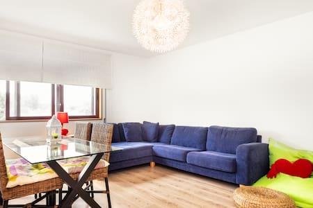 Cosy apartment - Porto