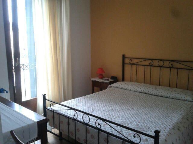 Veneto Country Hotel Ca' Florian - Treviso - Bed & Breakfast