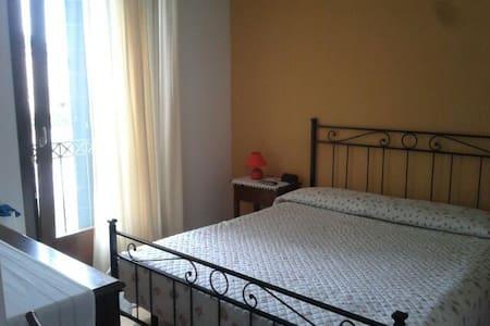 Veneto Country Hotel Ca' Florian - Treviso