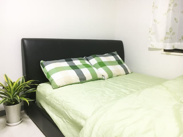 TAKAOKA station 3min by foot (1room) - Higashi-ku, Nagoya-shi - Apartment