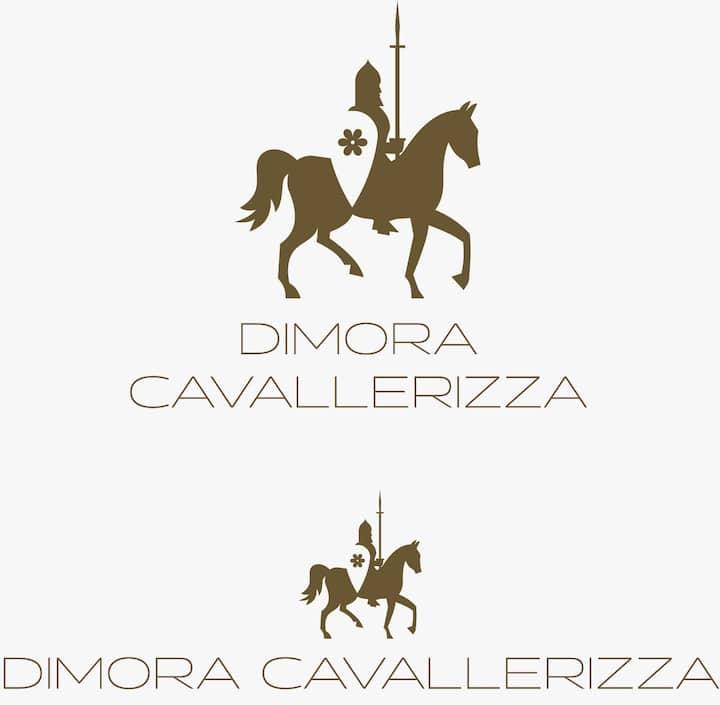 Appartamento Bari zona antica Dimora Cavallerizza