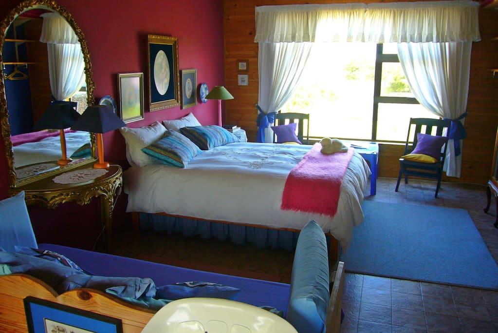 Eliziannes Room