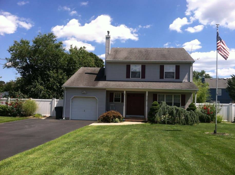 Rooms For Rent In Brick New Jersey