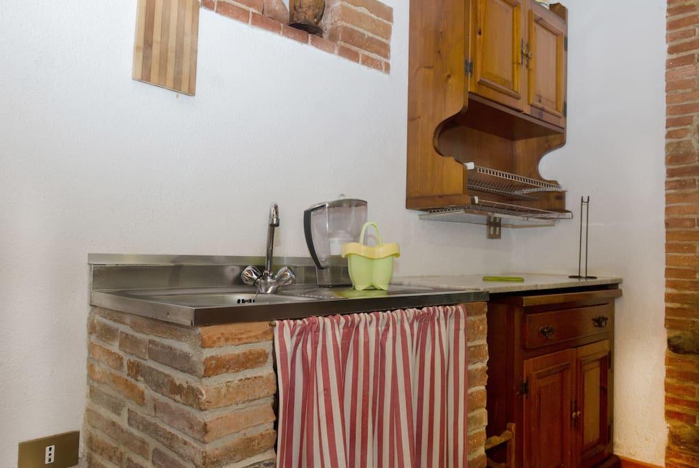 Vacanze Toscana, VacationsTuscany.