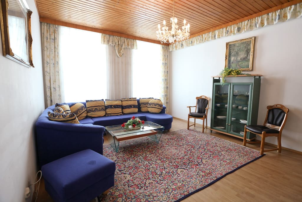 spacious 1 bedroom apartments near me spacious 1 bedroom near center hbf apartments for rent