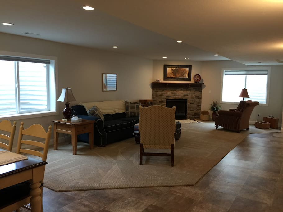 Private Room For Rent Orem Utah
