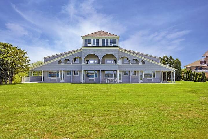Early June Week @ Newport Resort - Newport - Appartement