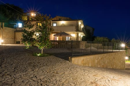 B&B La casa di Attilio - Ortona - Bed & Breakfast