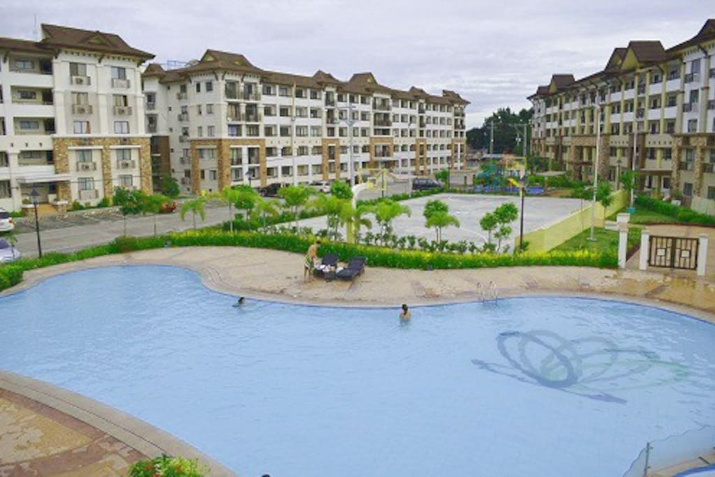 Cheap Apartment In Davao City