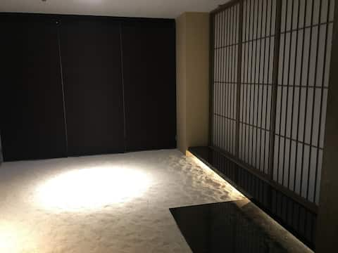 金芳溫暖小居Warm House (2-1 Bedroom)
