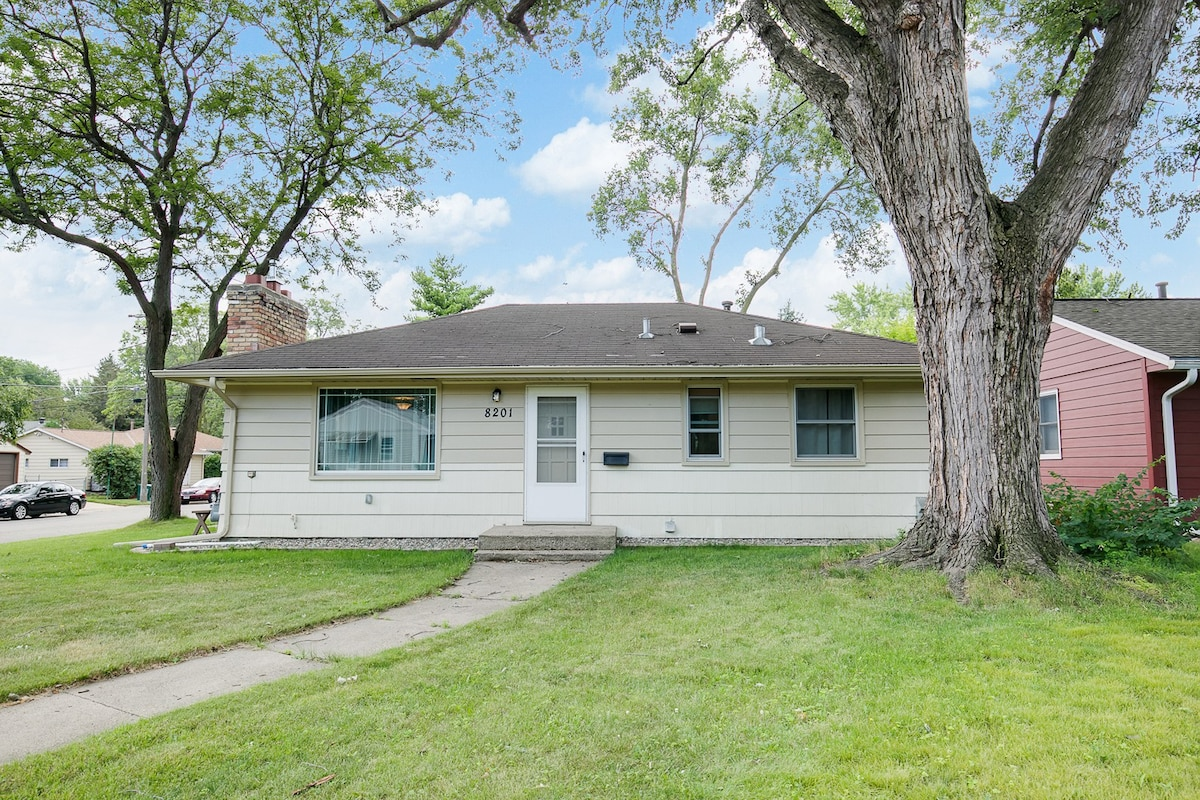 2 Bedroom Houses For Rent In Minneapolis home decor