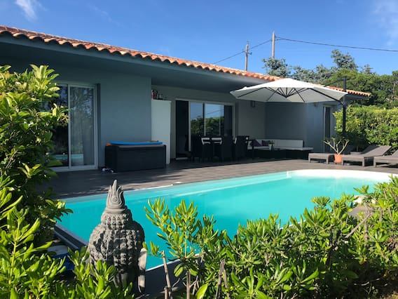 Airbnb®   lieu dit Vardiola – Ferienwohnungen & Unterkünfte ...