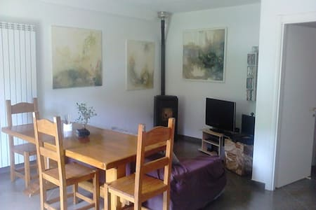 Apartment near center Perugia - Perugia - Apartmen