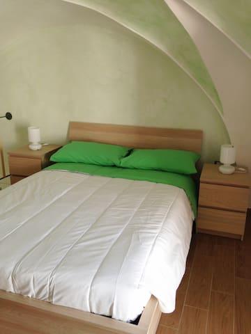Casa Marina - Alliste - Tatil evi