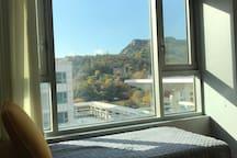 Best housing to enjoy Seoul!