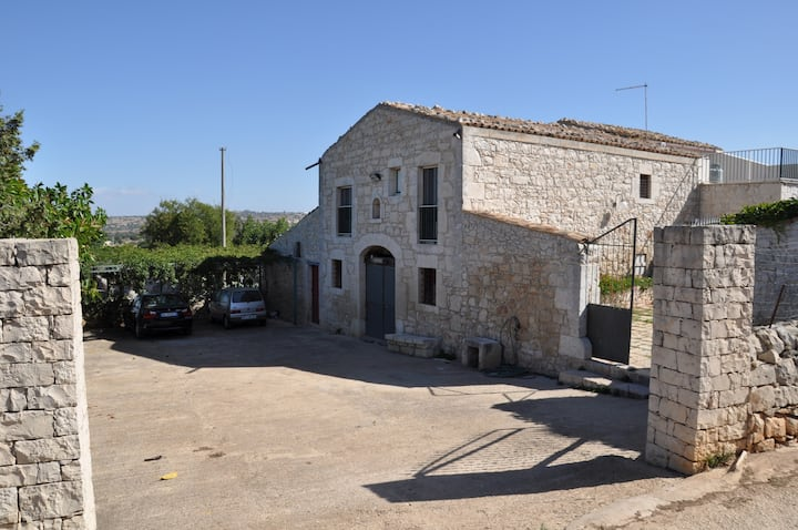 Country House Licitra