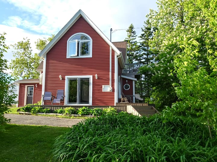 Special Guest Farmhouse
