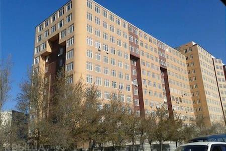 2-х комнатная квартира в ЖК Заветная Мечта 29 мкр