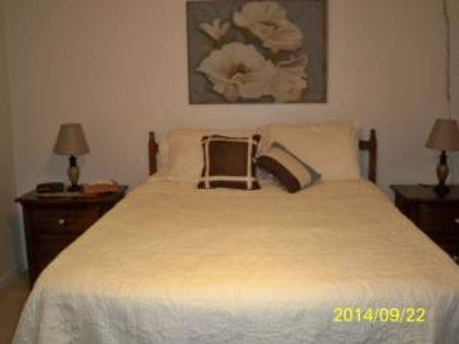 North Fort Myers Rooms For Rent