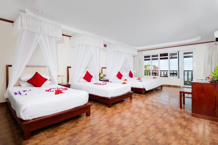 Stunning Villa at Phan Thiet!