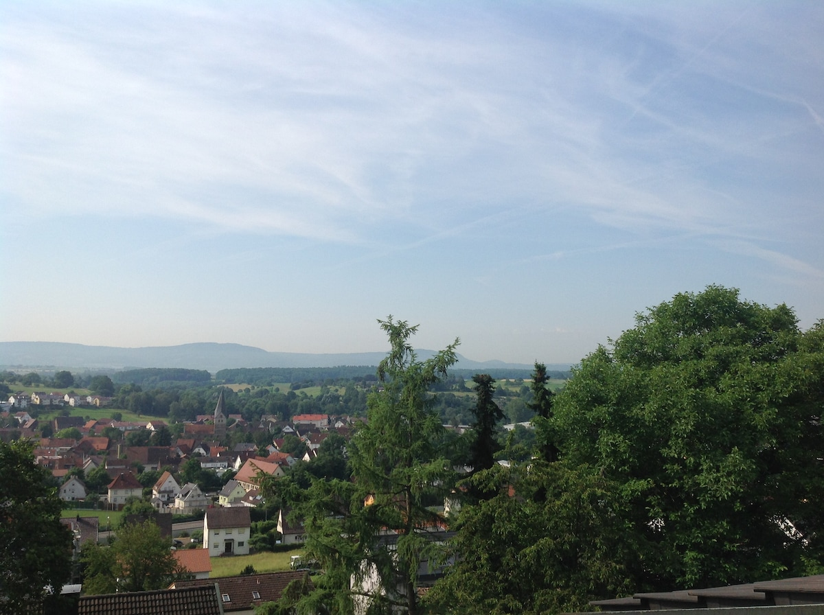 Airbnb® | Boll Vacation Rentals & Places to Stay Baden
