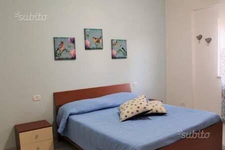 Graziosa Casa Vale - Apartment