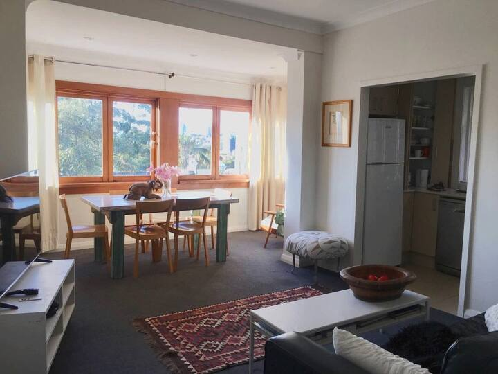 Beautiful Room in the heart of Paddington