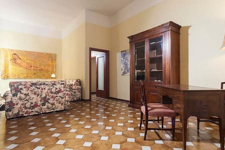 Cozy Apartment nearby Spanish Steps