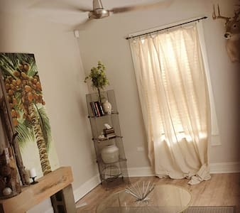Fantastic Business Travel Living - All Inclusive! - Lake Charles