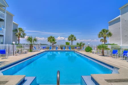 One Bedroom Apt In Fort Walton Beach Fl