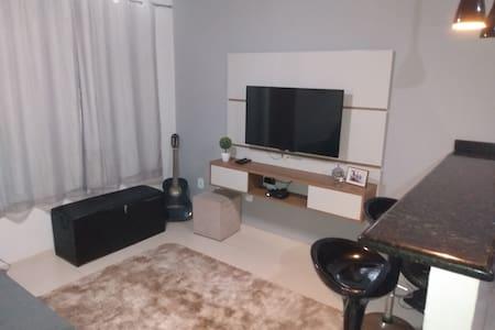 Casa em Cabo Frio (4)