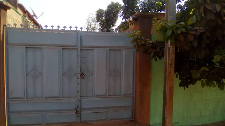Residence Diloma