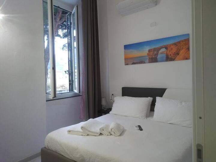 Guesthero Apartment Albenga - Casa Panfilo