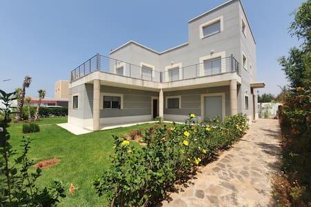 Villa Piscine L'Oasis One