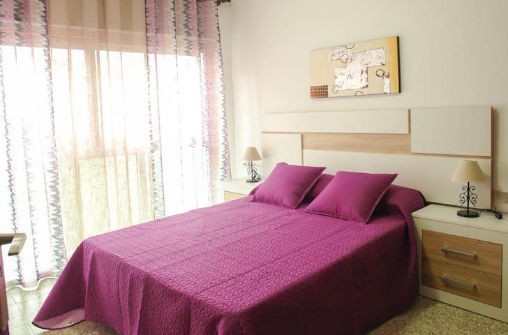 Casa completa en Granadilla de 3 habitaciones