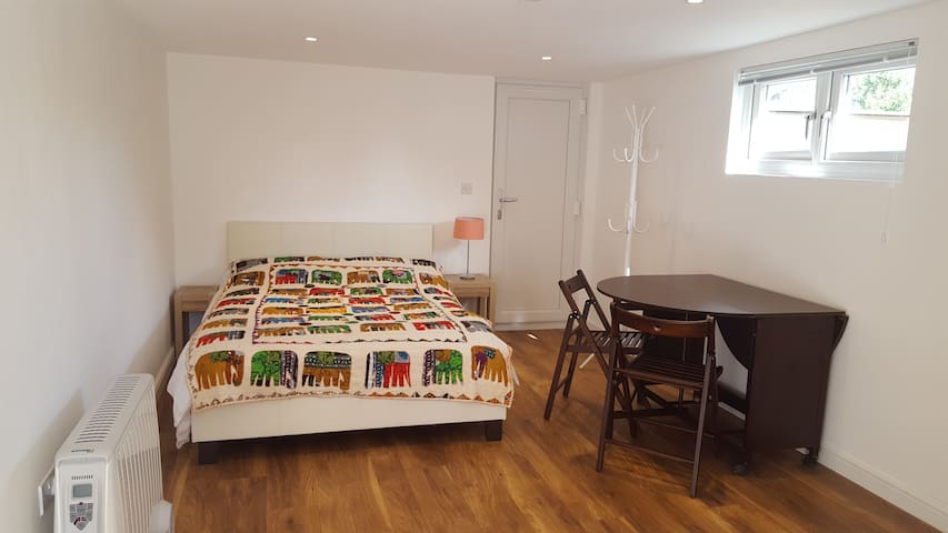 Beautiful Private Studio - Cambridge - Lain-lain