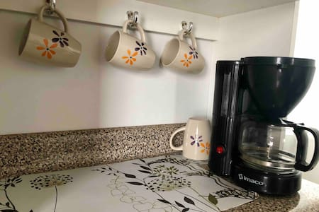 MiniHome, location: 30min to Lima Town and more..