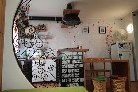 Cosy apt at Blaz, Nova Gorica - Nova Gorica - Wohnung