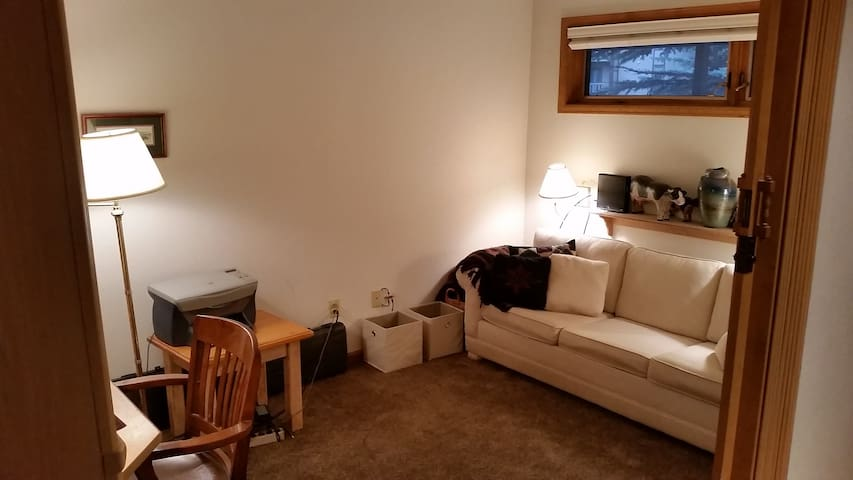 Cheapest Bed in Vail - Spacious Condo for Ski Trip