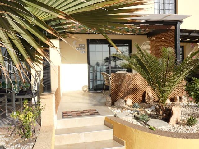 Villa La Luna.Swimming pool.High standard!WI-FI