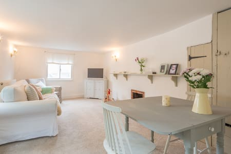 Cosy Cottage close to Cambridge, London & Stansted - Newport - Ház
